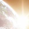 Deel 9: Het gehoorzaamheidsmodel van het Nieuwe Testament